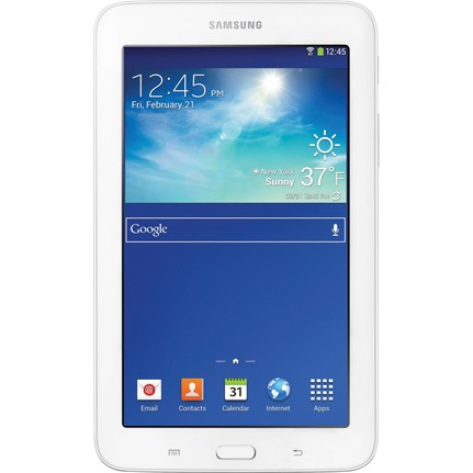 Galaxy tab 3 with sim slot specs cinema casino bagnols sur ceze 30200