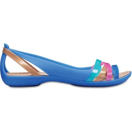 Crocs 204912-6NU Kadın Terlikleri ve Sandaletleri