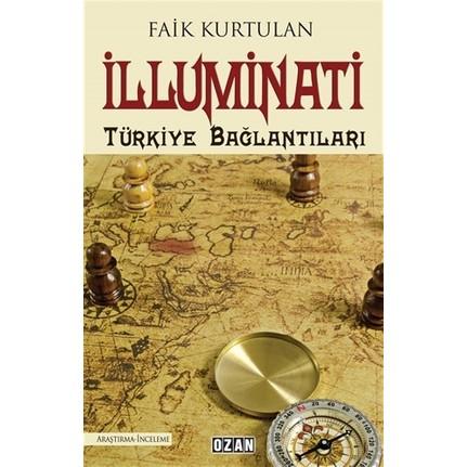 Illuminati Türkiye Bağlantıları Fiyatı Taksit Seçenekleri