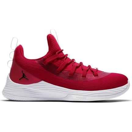 dc59e1d1479b Nike Ah8110-601 Jordan Ultra Fly 2 Low Basketbol Ayakkabı Fiyatı