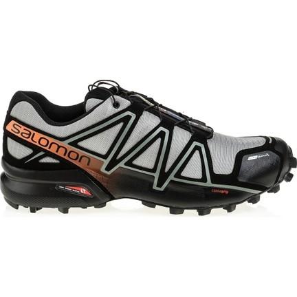 e69fcecb7b7e9 Salomon 398434 Speedcross 4 Cs Erkek Ayakkabı Fiyatı