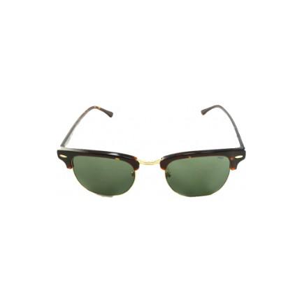 5ae750d358dd2 Fila Sf9012 Col.722G 49-21 140 Unisex Güneş Gözlükleri Fiyatı