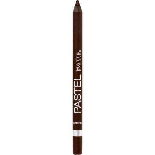Pastel Matte Waterproof Long Lasting Eyeliner 333