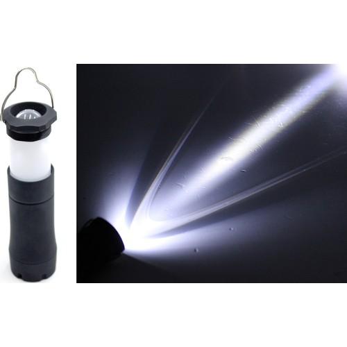 Concept El Feneri + Ortam Aydınlatıcı 378809