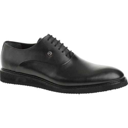 Derigo 32903 Erkek Ayakkabı Siyah