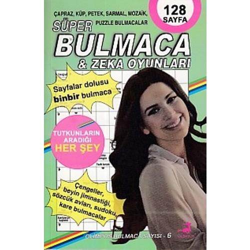 Mandala Boyama Kitabi Kolektif Fiyati Taksit Secenekleri