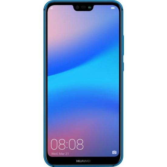 Huawei P20 Lite Dual Sim 64 GB (İthalatçı Garantili)