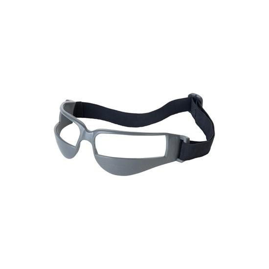 Pure P2I100260 Dribbling Gözlüğü