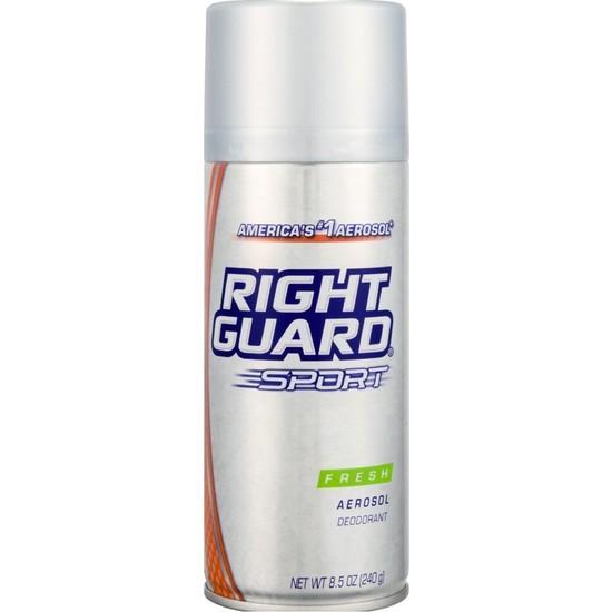Right Guard Sport Fresh Deodorant 283 g.