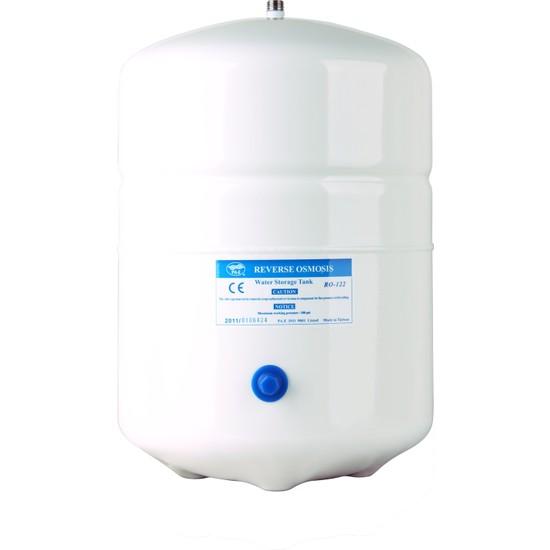 Global Water Solutions Arıtma Cihazı Tankı 2.2 Galon – Orijinal Ürün