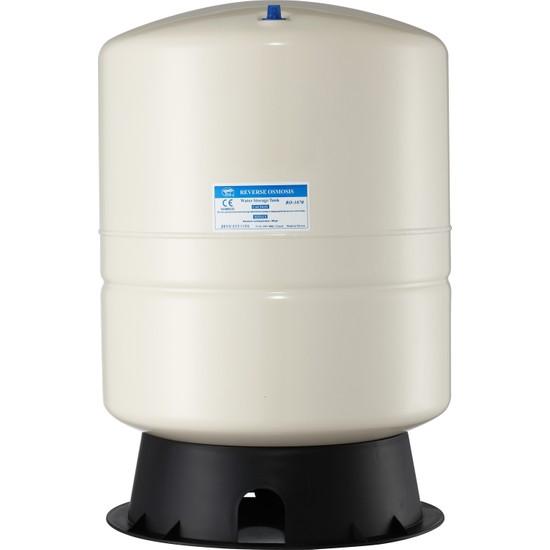 Global Water Solutions Arıtma Cihazı Tankı 11 Galon – Orijinal Ürün