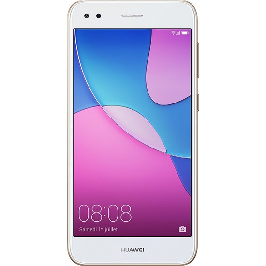 Teleplus Huawei P9 Lite Mini Temperli Cam Ekran Koruyucu