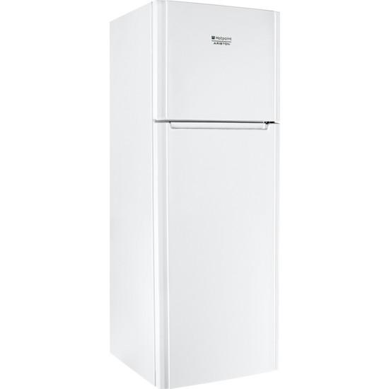 Hotpoint Ariston ENTM 18211 F (TK) A+ 374 lt No-Frost Buzdolabı