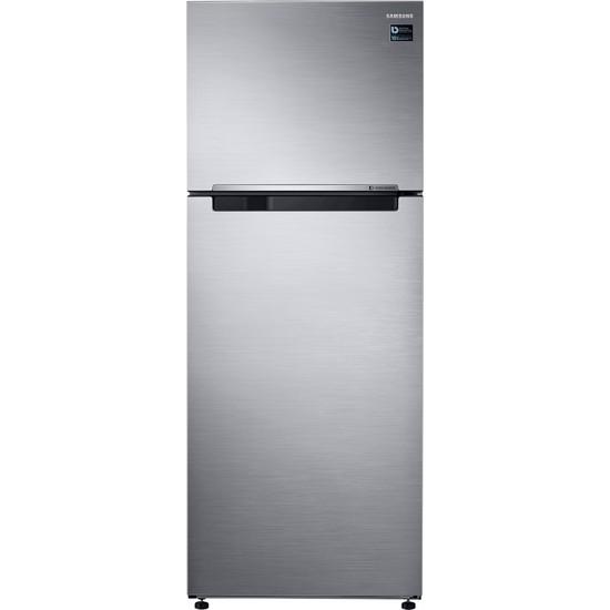 Samsung RT46K6000S8/TR 468 lt No-Frost Buzdolabı
