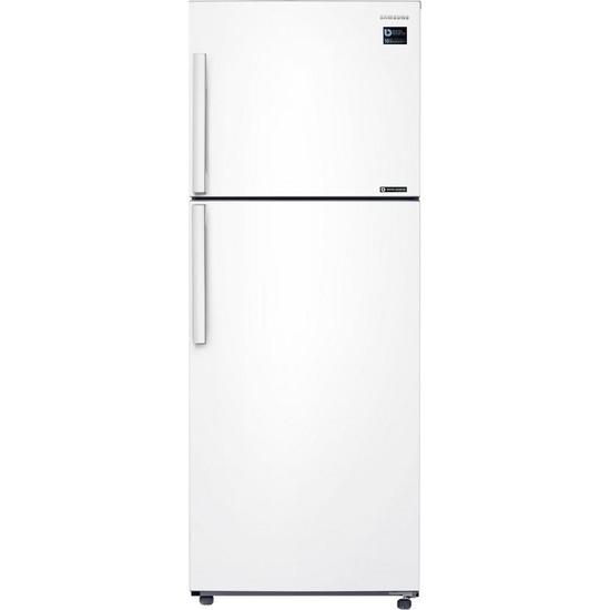Samsung RT38K5100WW/TR 397 lt No-Frost Buzdolabı