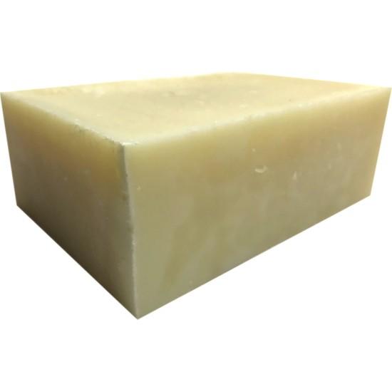 Avas Buğday ve Portakal Yağlı Sabun 100 gr