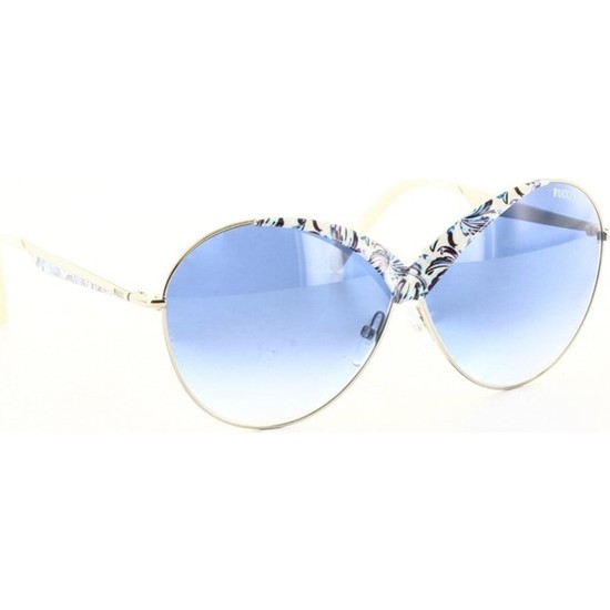 Emilio Pucci Ep 29 33W 65-4 135 Kadın Güneş Gözlükleri