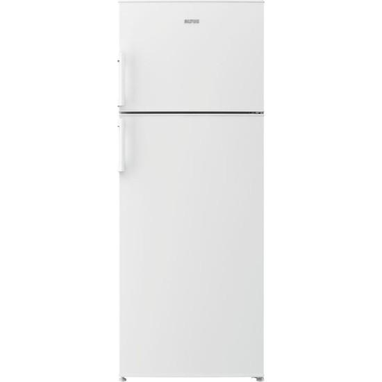 Altus AL-355 T A+ 450 lt Statik Buzdolabı