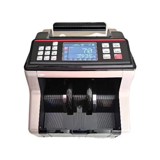 Huntertec Hl 2200 Karışık Para Sayma Makinesi
