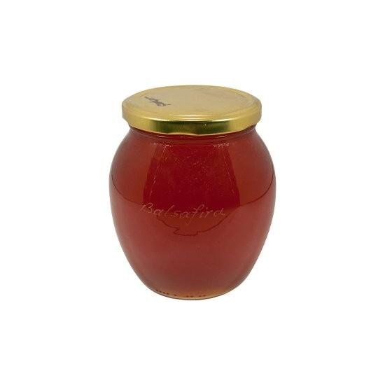 Balsafira Şekersiz Çakşır Balı 920 gr