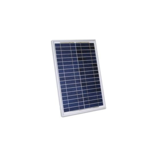 Gesper 20 Watt Polikristal Güneş Paneli