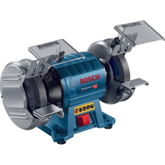 Bosch Professional GBG 35-15 Taş Motoru