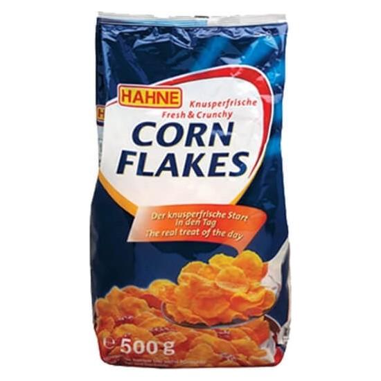 Hahne Cornflakes 500 gr