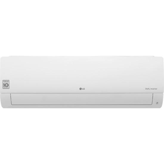 LG Dual Eco S3-W18KL3BA A++ 18000 BTU Duvar Tipi Inverter Klima