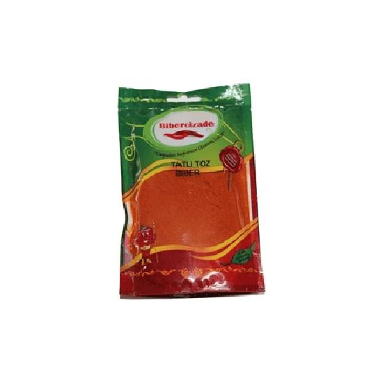 Bibercizade Tatlı Toz Biber 500 gr