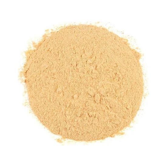 Bibercizade Doğal Sarımsak Tozu 250 gr