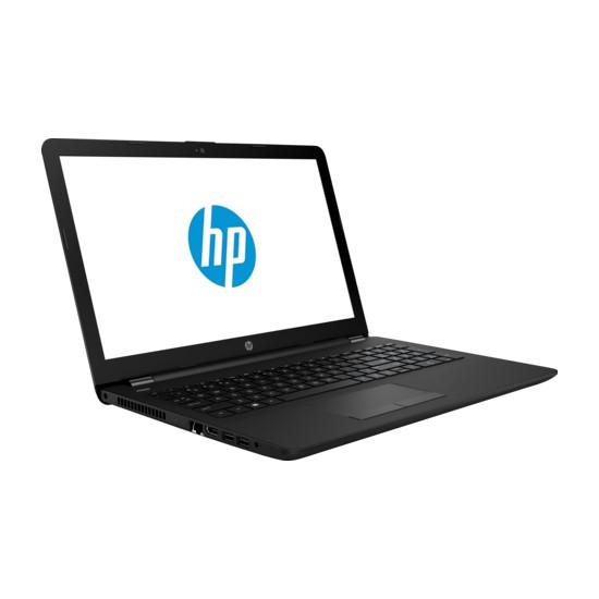 "HP 15-RB002NT AMD E2 9000E 4GB 500GB Freedos 15.6"" Taşınabilir Bilgisayar 3FY76EA"