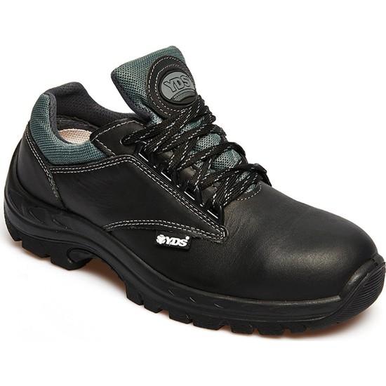 Yds Ul 100 S3 Elektrikçi Ayakkabısı