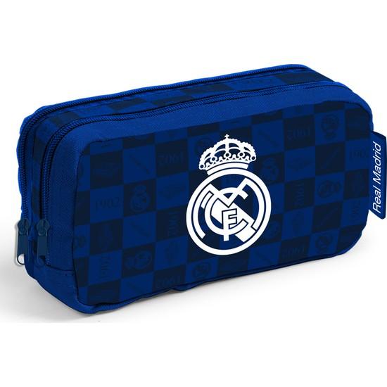 Yaygan Real Madrid Kalem Çanta 92163