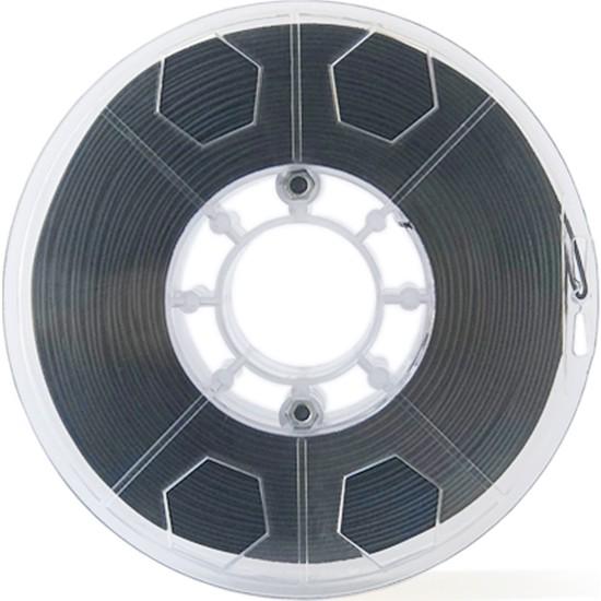 ABG Filament 1,75 mm Siyah PLA