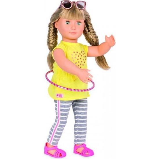 Our Generation Kıyafet Playtime