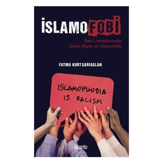 İslamofobi