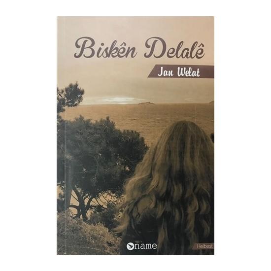 Bisken Delale