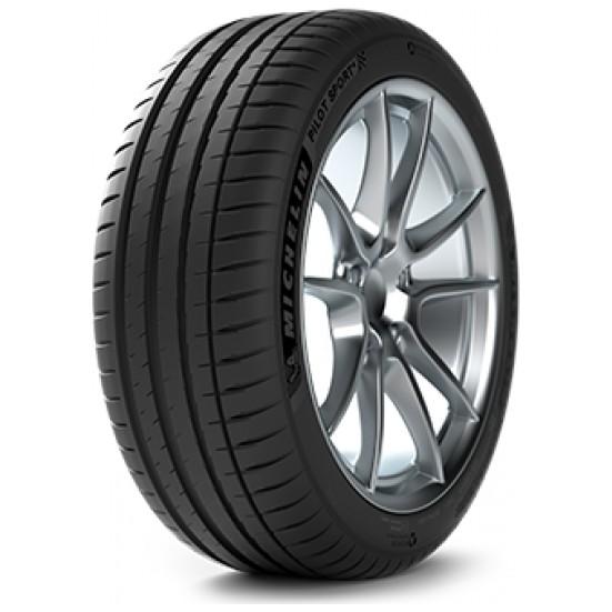 Michelin 245/40 R17 95Y XL Pilot Sport 4 Oto Lastik