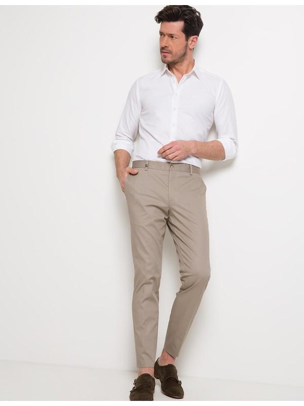 Pierre Cardin 50187519 Erkek Pantolon
