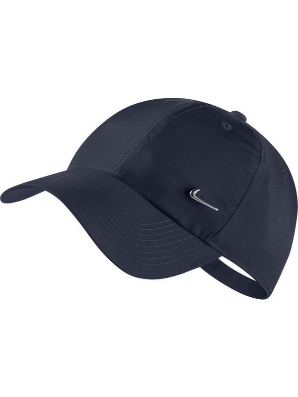 Nike 943092-451 Sportswear Heritage86 Cap Erkek Şapka