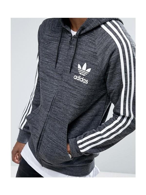 Fracaso Continuamente Levántate  adidas Bk5891 Clfn Ft Fz Erkek Sweatshirt Fiyatı