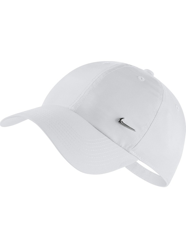 Nike Sportswear Heritage86 Unisex Şapka 943092-100