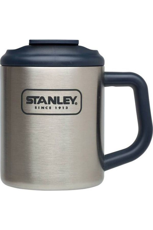 Stanley Camping Cup With A Lid