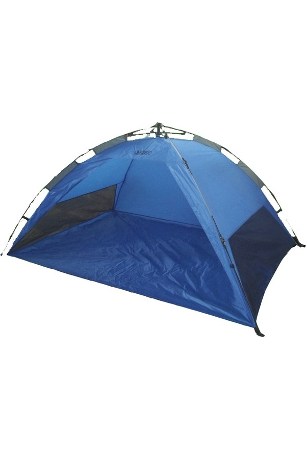 Rem Automatic Beach and Camping Tent YP1051A