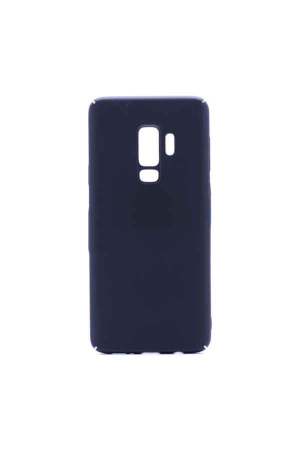 CoverZone Car Scent + Samsung Galaxy Plus S9   Back Cover