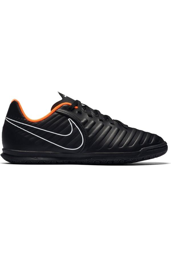 Nike Football Futsal Club 7 Legendx Ah7260-080 Jr. Children's Shoes