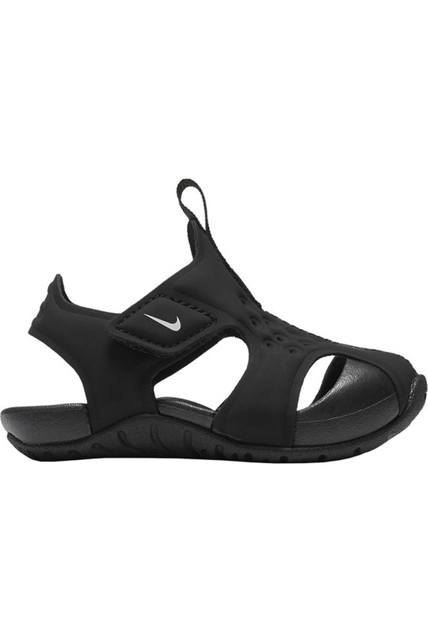 943826-001 Nike Sunray Protect Children's Sandals