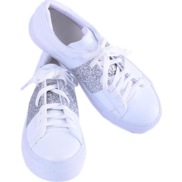 Cudo 251-76 Spor Ayakkabı - 18-1B565016