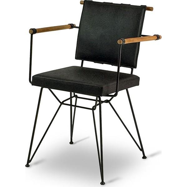 hepsiburada home penyez sandalye