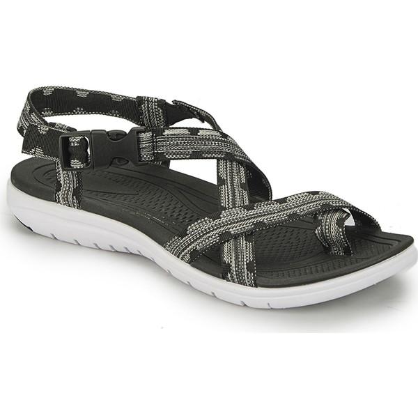 070d7ca235e0 Dockers By Gerli 224904 Siyah Kadın Sandalet - 40 Fiyatları ...